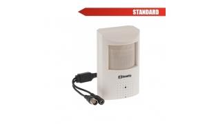 ® LC-930YK - Kamera ukryta w czujce ruchu