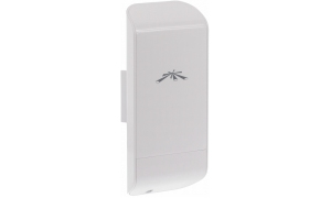 UBIQUITI LOCO-M5 - Access Point