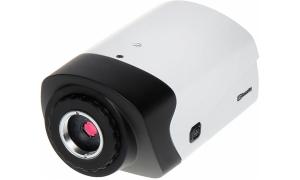 ® LC-485 AHD PREMIUM - Kompaktowa kamera przemysłowa AHD
