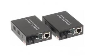 ® LC-22XC - Konwerter sygnału sieciowego
