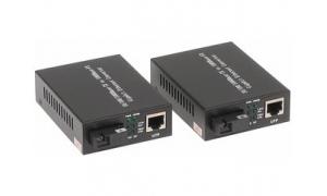 ® LC-24XC - Konwerter sygnału sieciowego