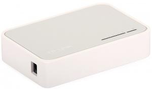 TL-SF1005D - Switch 5-portowy