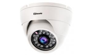 ® LC-SZ1000 MINI 3,6 mm - Kamera kopułkowa AHD