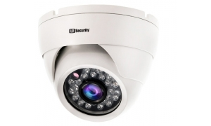 ® LC-305 HYBRYDOWA 2.8 mm - Kamera AHD, HD-CVI, HD-TVI, PAL