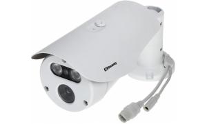 ® LC-525-IP 5mm - Zintegrowana kamera 5 Mpix