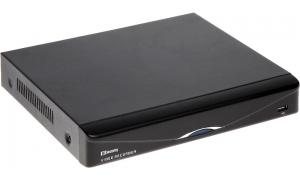 ® LC-4070 - Rejestrator hybrydowy PAL / AHD / IP