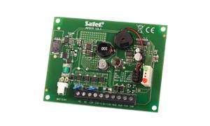 Satel APS-15 BO