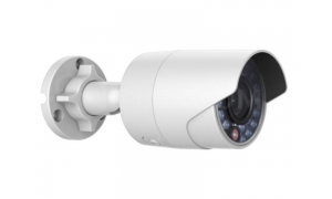 HikVision DS-2CD2020F-I (4mm) - Kamera sieciowa Full HD