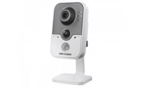 HikVision DS-2CD2432F-IW (2.8mm) - bezprzewodowa kamera sieciowa