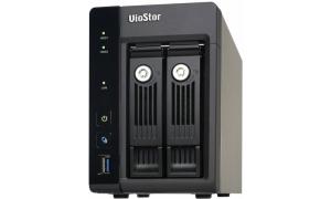 VS-2208 Pro+ - rejestrator na 8 kamer
