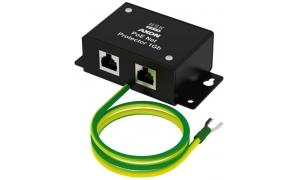 Axon PoE Net Protector 1Gb - skuteczna ochrona sieci