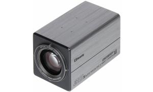 ® LC-1080 AHD MotoZoom- Kamera z superszybkim Autofocusem