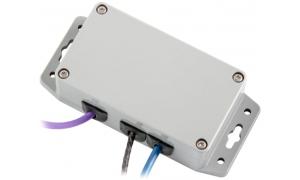PoER-24h (hermetyczny) - Konwerter do systemów IP