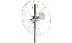 AK28-HV - Antena do modułów radiowych IP