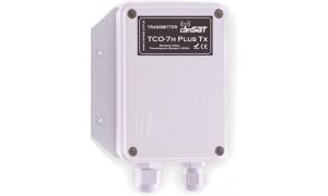 TCO-7h Plus Tx/300 - Nadajnik bezprzewodowy CAMSAT