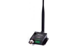 TCO-5807m Tx - Nadajnik bezprzewodowy CAMSAT