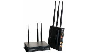 CDS-5HD HDMI - Przesył sygnału HDTV