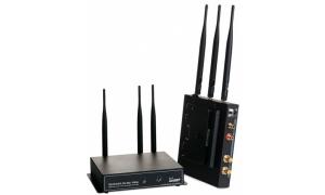 CDS-5HD HDMI Tx - Cyfrowy nadajnik Camsat HDMI