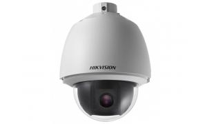 HikVision DS-2DE5176-A wandaloodporna kamera PTZ