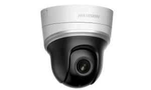 DS-2DE2202I-DE3/W HIKVISION kamera z zoomem optycznym