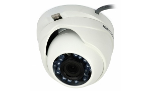 HikVision DS-2CE56C2T-IRM 2.8mm kamera Turbo HD