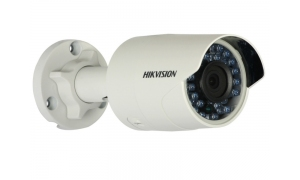 HikVision DS-2CE16C2T-IR 2.8MM EU kamera Turbo HD