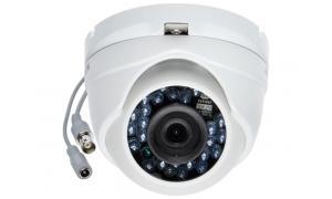 HikVision DS-2CE56D1T-IRM 2.8mm wodoszczelna kamera