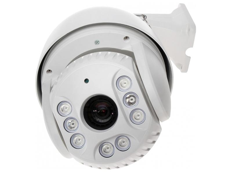 ® LC-HDX40 IP - Szybkoobrotowa kamera sieciowa