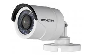 HikVision DS-2CE16D1T-IR 2.8mm kamera 2 mpix