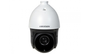 HikVision DS-2AE5123TI-A kamera Turbo HD PTZ