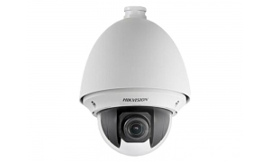 HikVision DS-2AE4123T-A kamera z 23 x zoomem