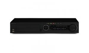 HikVision DS-7732NI-E4 32-kanałowy rejestrator NVR