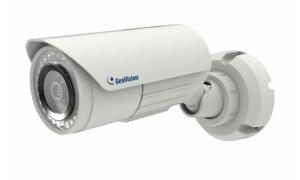 GV-LPC2211 - Kamera IP do identyfikacji tablic rejestracyjnych