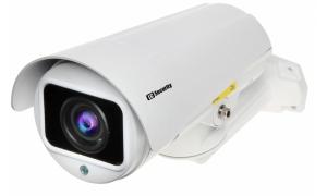 ® LC-20M PTZ AHD - Obrotowa kamera zintegrowana Full HD