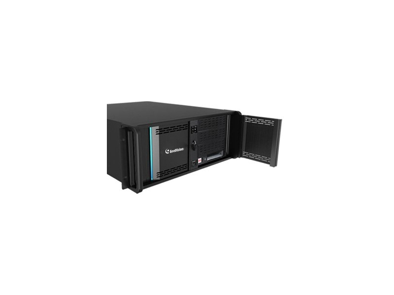 GV-VMNVR32 4U Rejestrator na 32 kamery IP