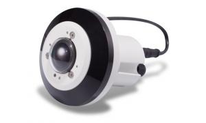 GeoVision GV-UNFE2503 - miniaturowa kamera IP
