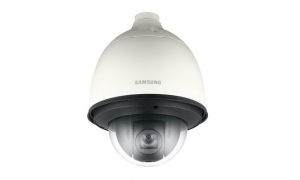 SNP-L5233HP - Sieciowa kamera 1,3 MP