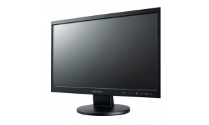 SMT-2233 - Monitor wandaloodporny Full HD