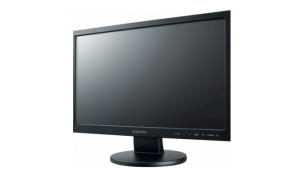 SMT-2233 - Monitor wandaloodporny Full HD