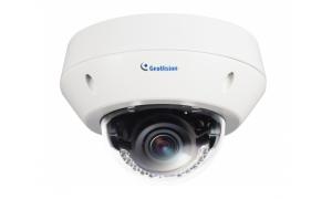 GV-EVD5100 Sieciowa kamera 5 mpx