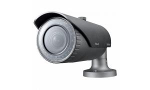 SNO-6084R/ANP - Kamera IP z aplikacją Arteco