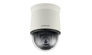 SNP-L6233P - Kamera IP Full HD