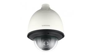SNP-L6233HP - Kamera IP z 23-krotnym zoomem