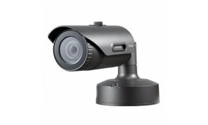 SNO-8081RP - Kamera sieciowa o rozdzielczości 5 MP