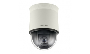 SNP-L5233P - Kamera IP 1,3 MP z 23-krotnym zoomem