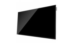 SMT-3232A - Monitor LED Full HD o przekątnej 32?