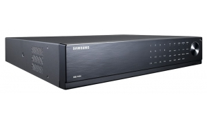 SRD-1694D - Rejestrator AHD/PAL 16 kanałowy