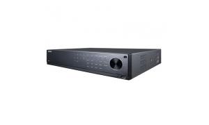 SRD-894D 1TB - Analogowy rejestrator DVR HD 1080p