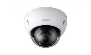 DH-HAC-HDBW1200RP-VF - Wnadaloodporna kamera Full HD