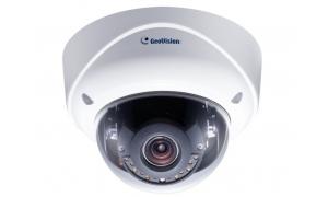 GV-VD3700 Wandaloodporna kamera IP